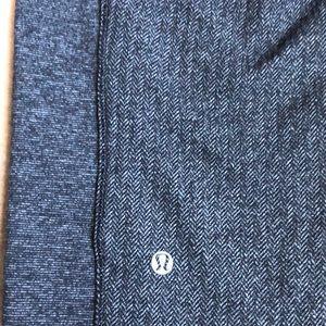 lululemon athletica Pants - Lululemon Joggers Size 6 Gray